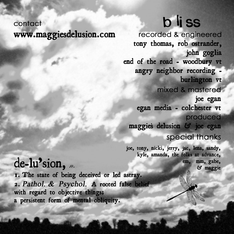 cd page 3 delusion essay 9-15-13b dragonfly off kilter copy